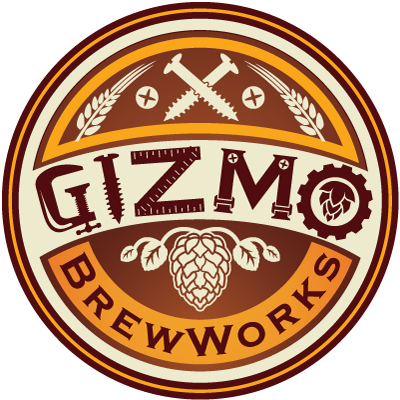 Gizmo-Logo.png