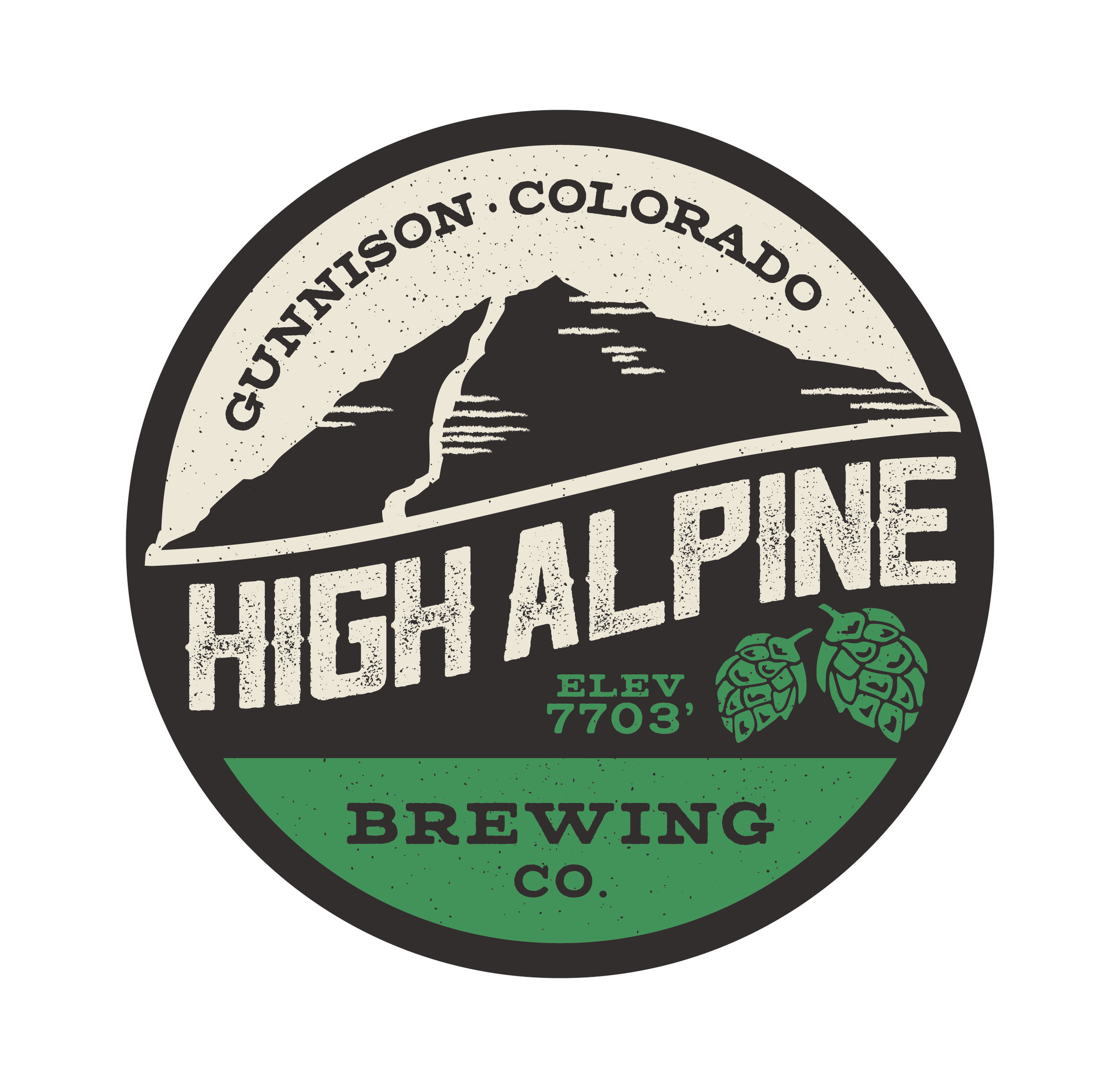 High Alpine-01.jpg