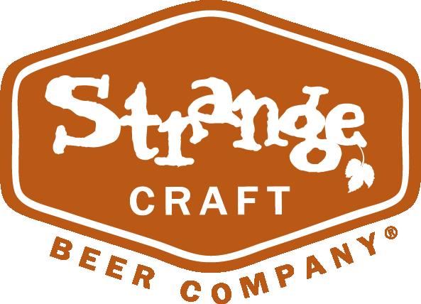 _Strange Craft Amber Logo.png