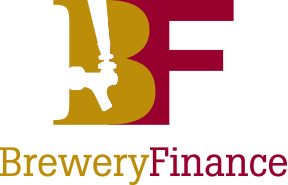 We partner with  Brewery Finance