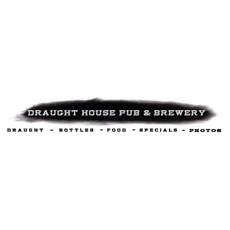 draught house edit.png