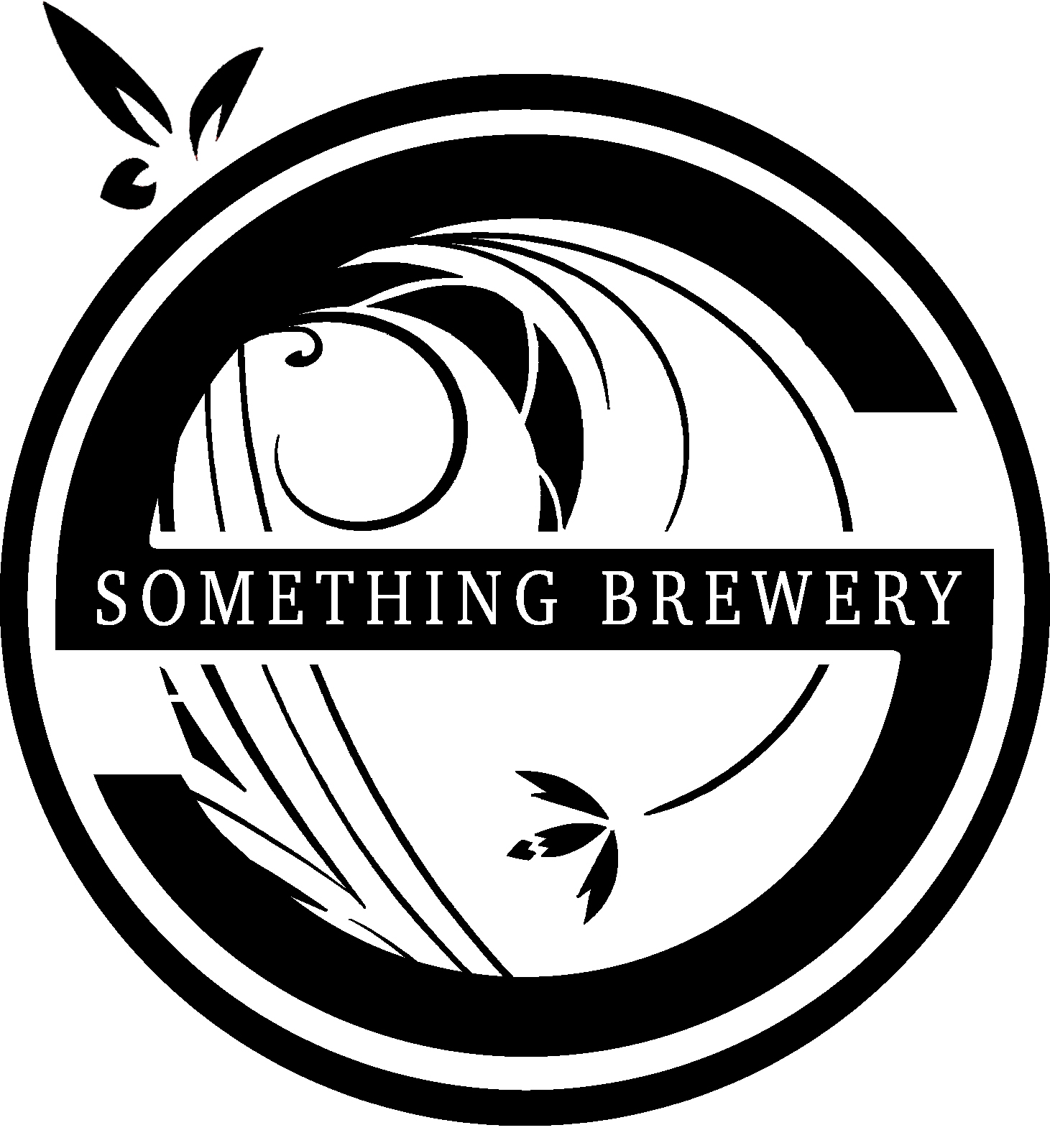 Something Brewery Logo.jpg