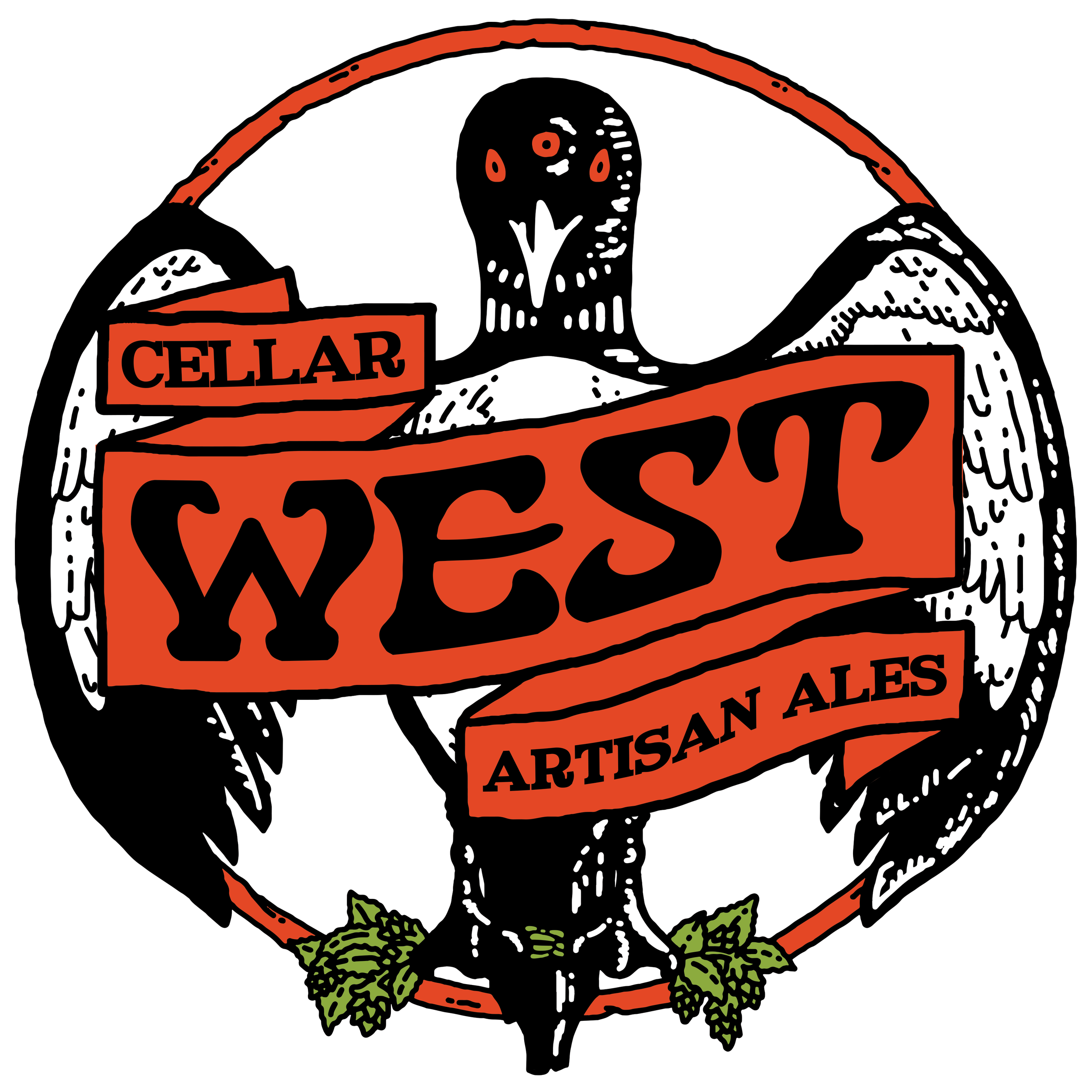 Cellar West.png