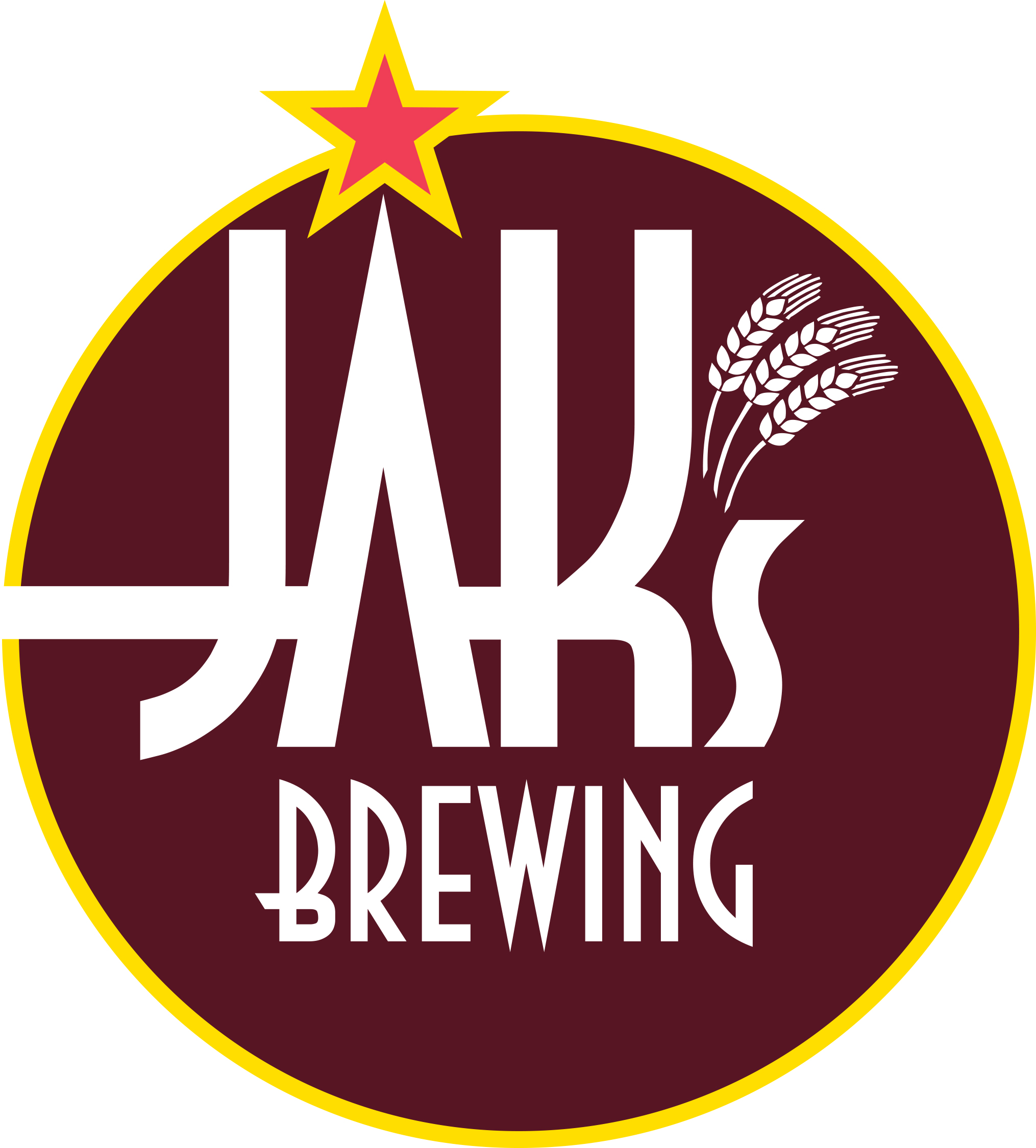 JAKs Brewing v1.5.np.jpg