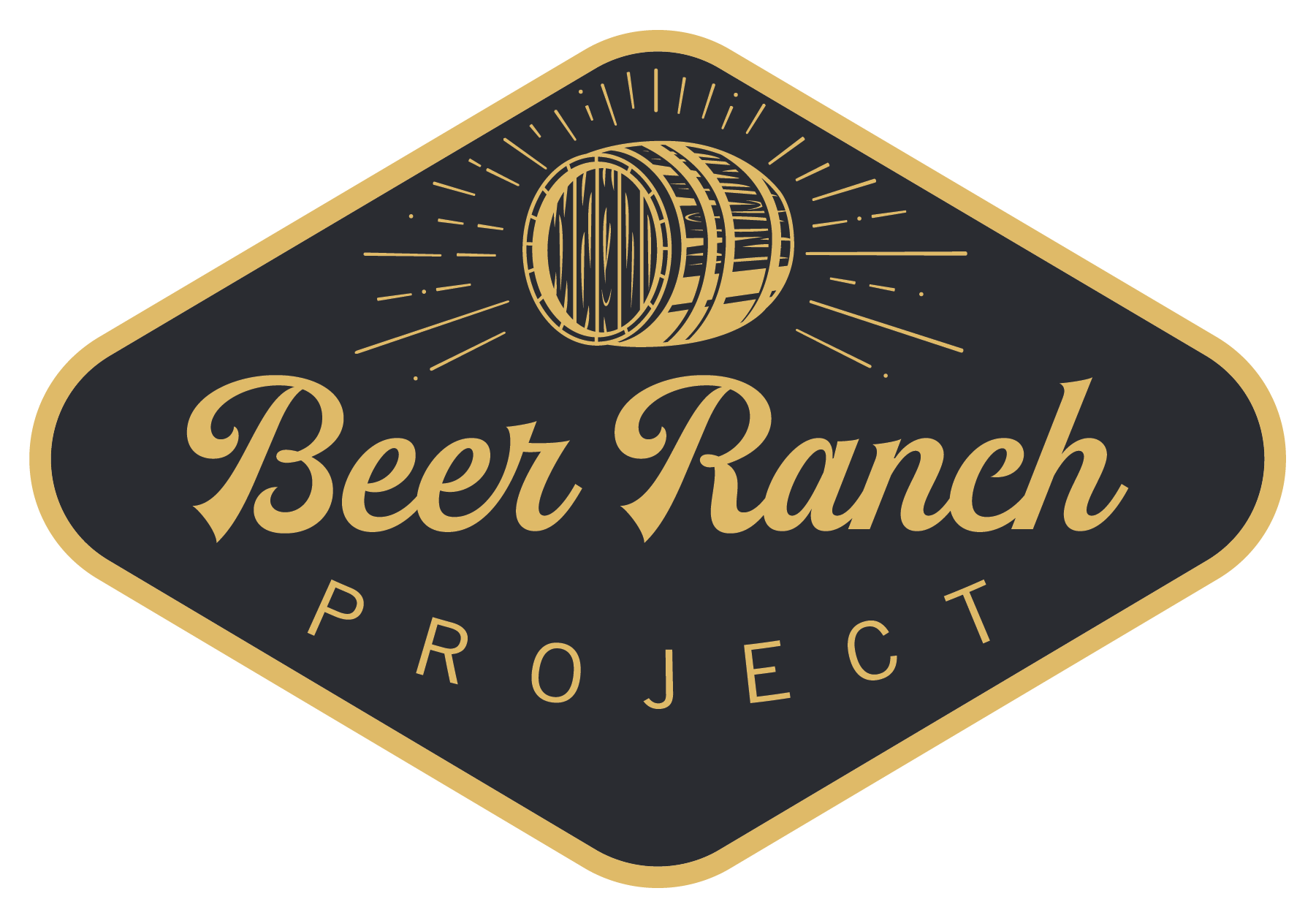 Beer Ranch.PNG