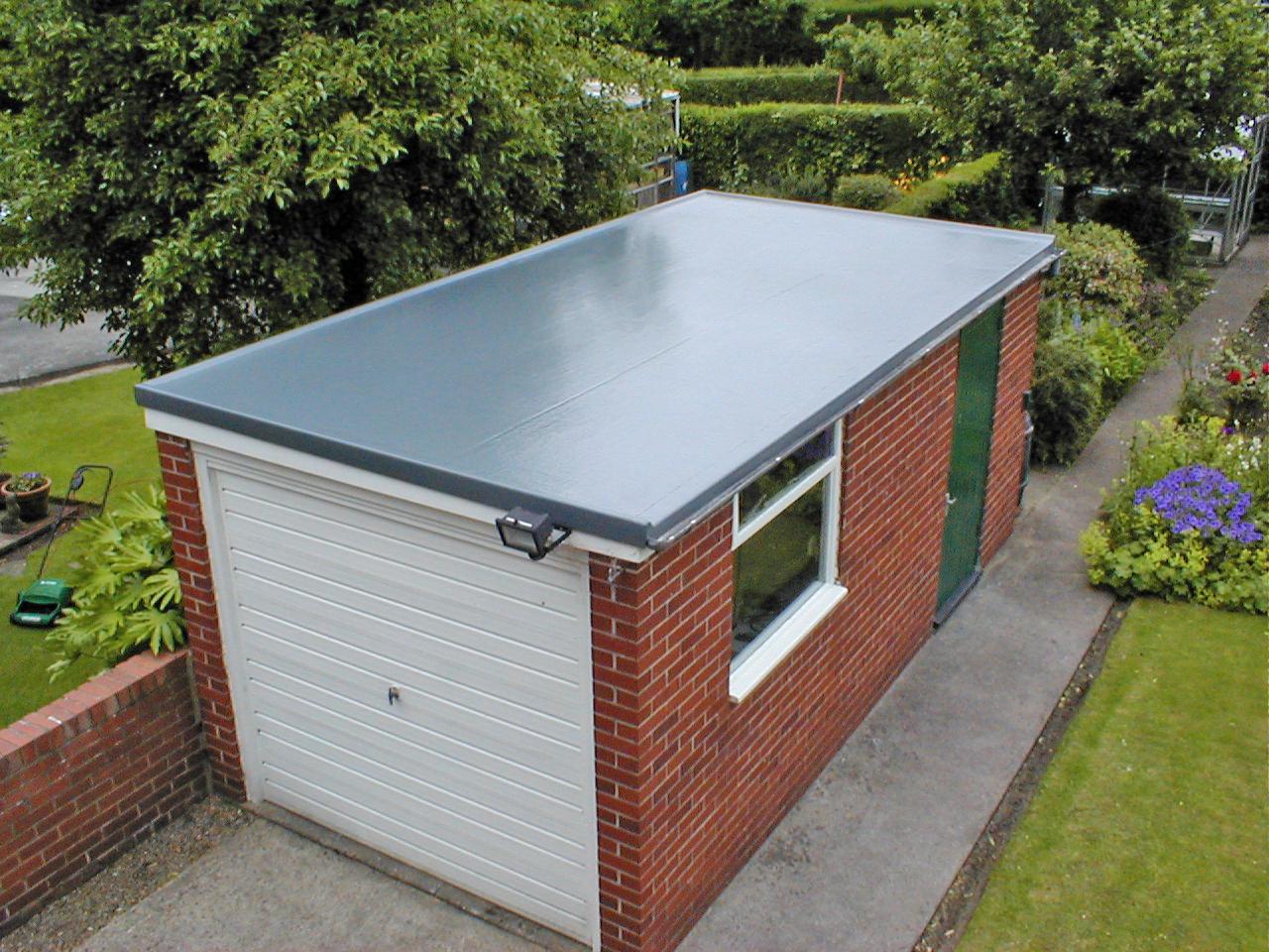 GRP-Flat-Roofs.jpg