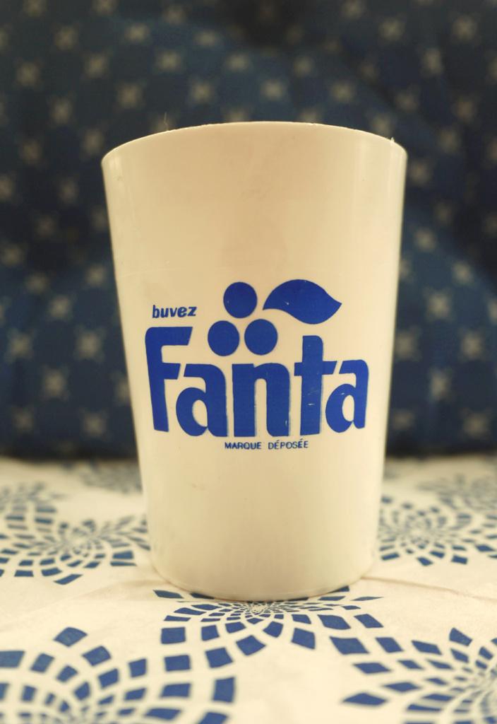 f12d4240af798f8c-FantaDreams.jpg