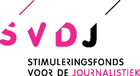 logo_svdj_full.png
