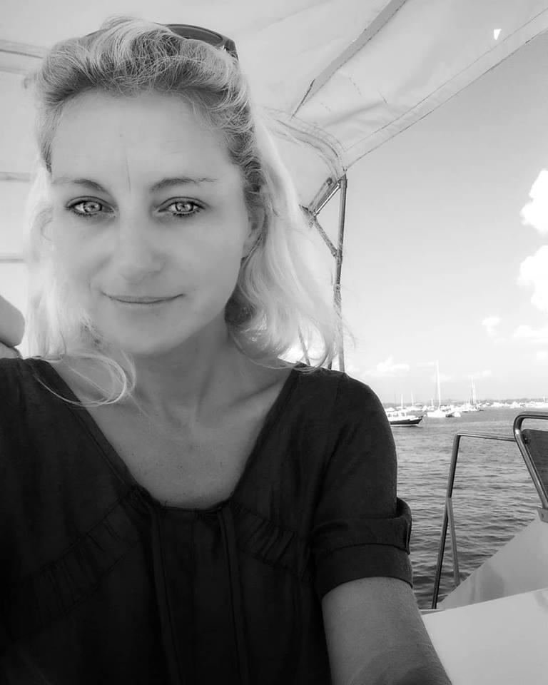 Ana Vidosavljevic.jpg