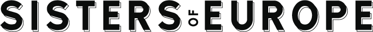 SoE_Logo.png