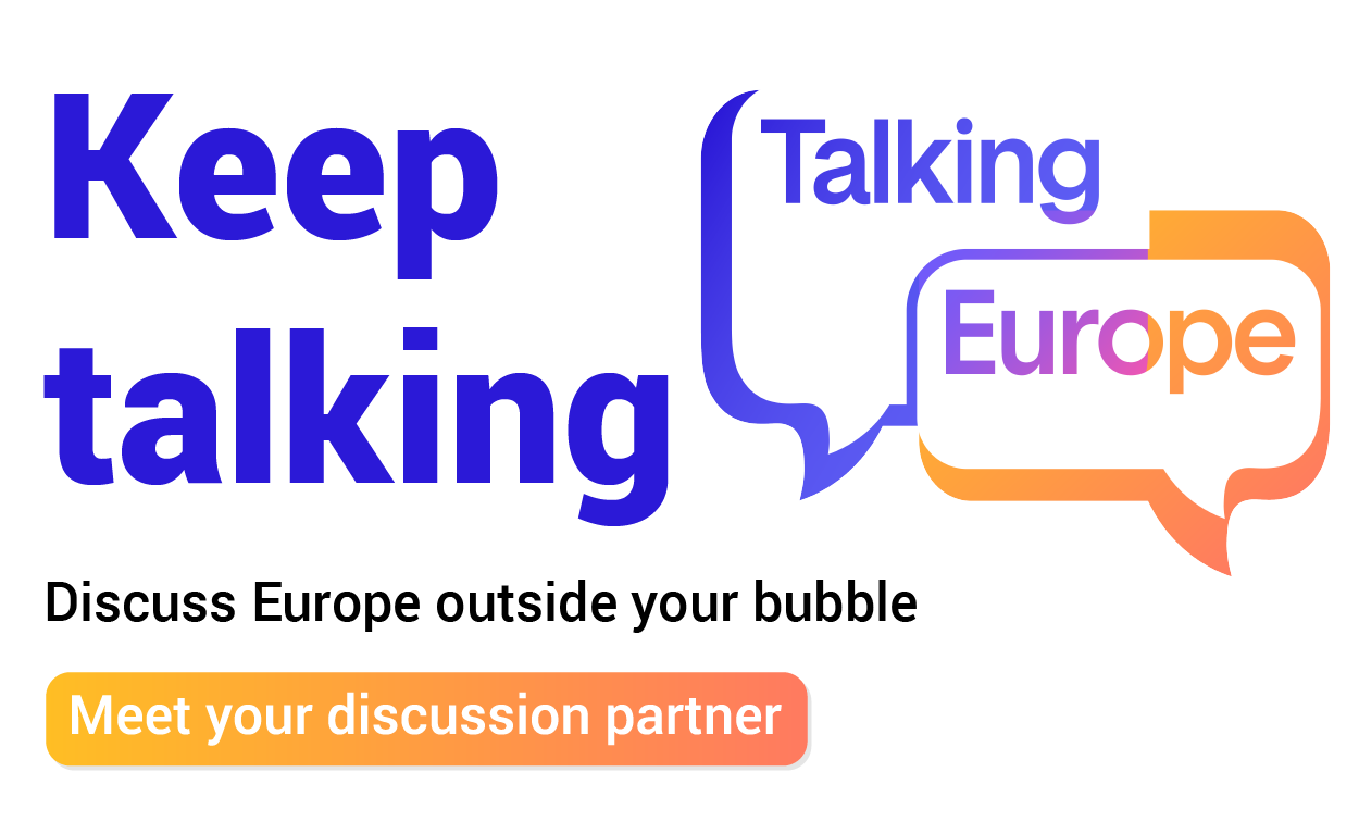 TalkingEurope-01.png