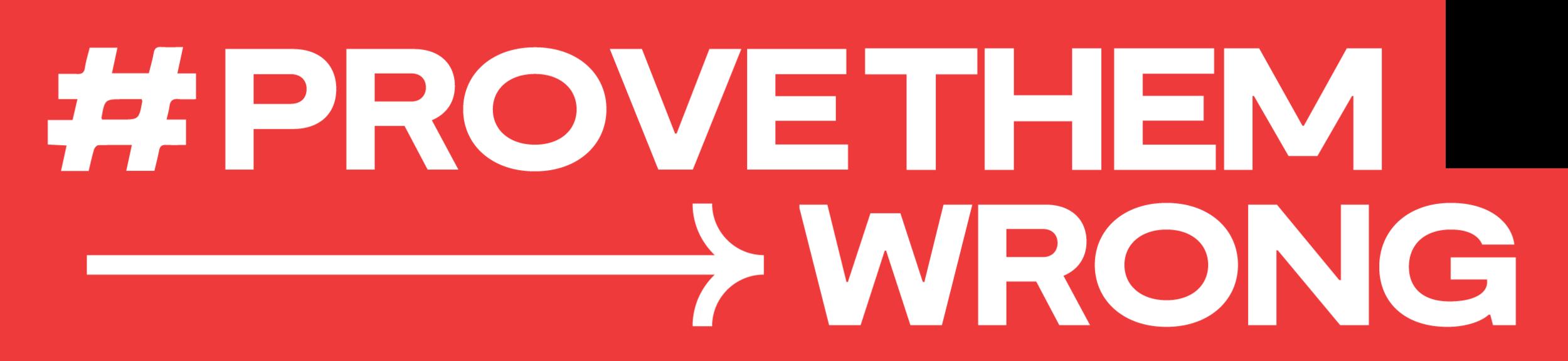 Logo 2 #ProveThemWrong.png