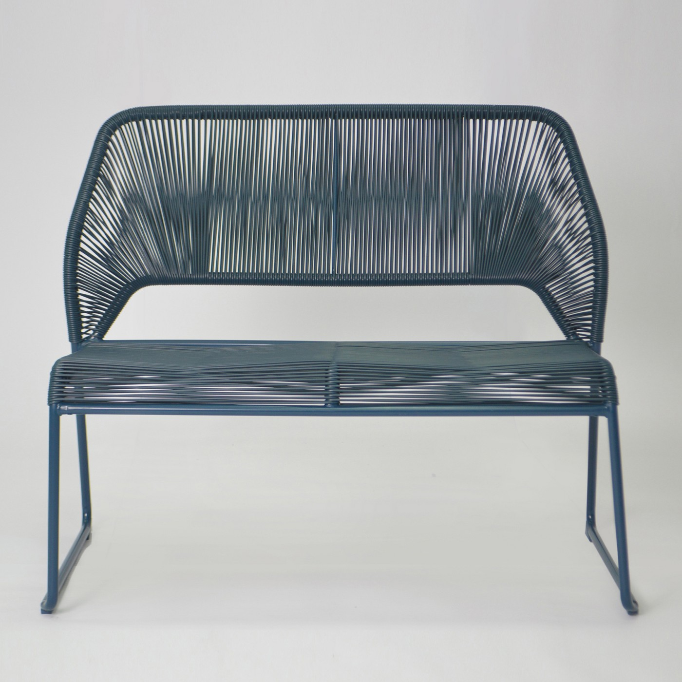 Fisher Bench from Target