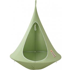 Greener Grass Design