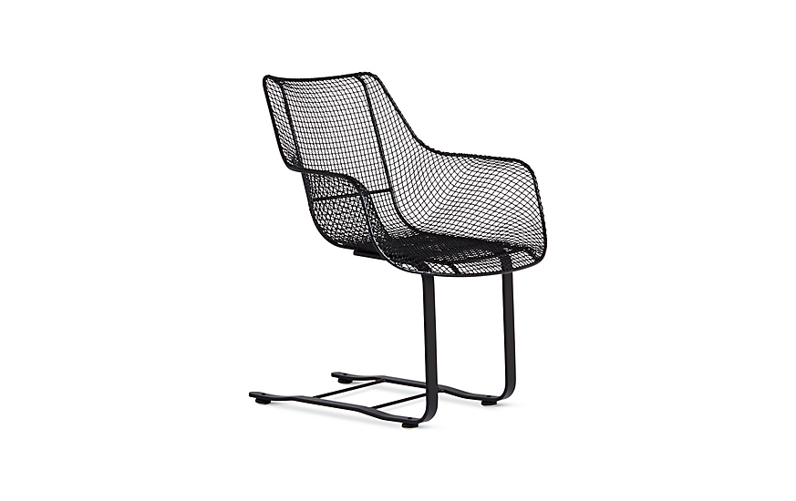 Sculptura Chair/DWR