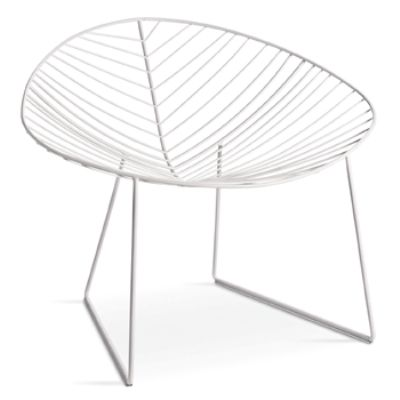 Leaf Chair from Arper
