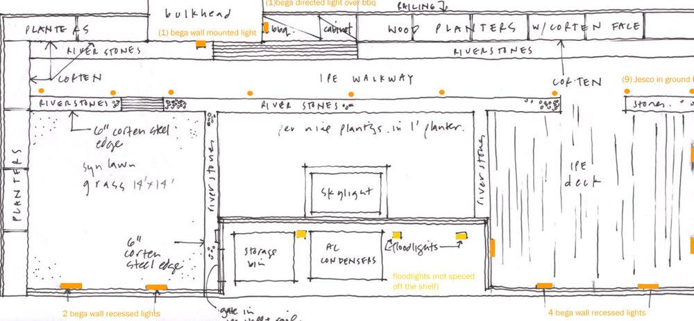 rooftopsized6x.jpg