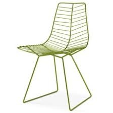 Leaf Chair from YLiving