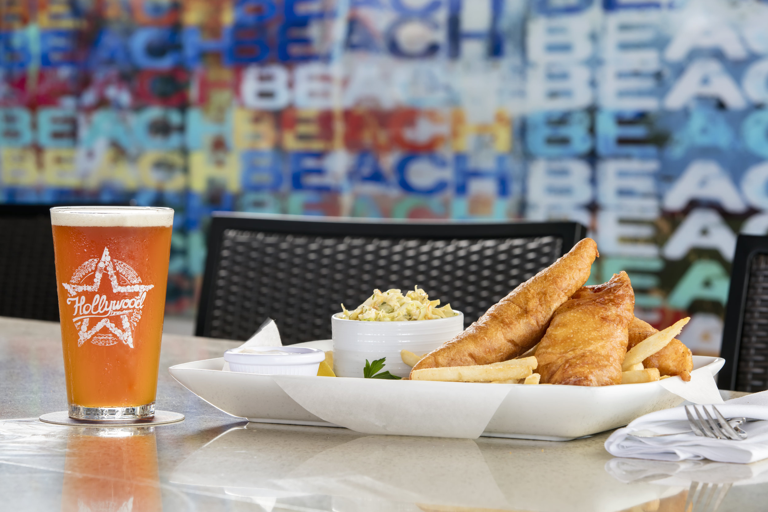 Hollywood Brewing Fish & Chips.jpg