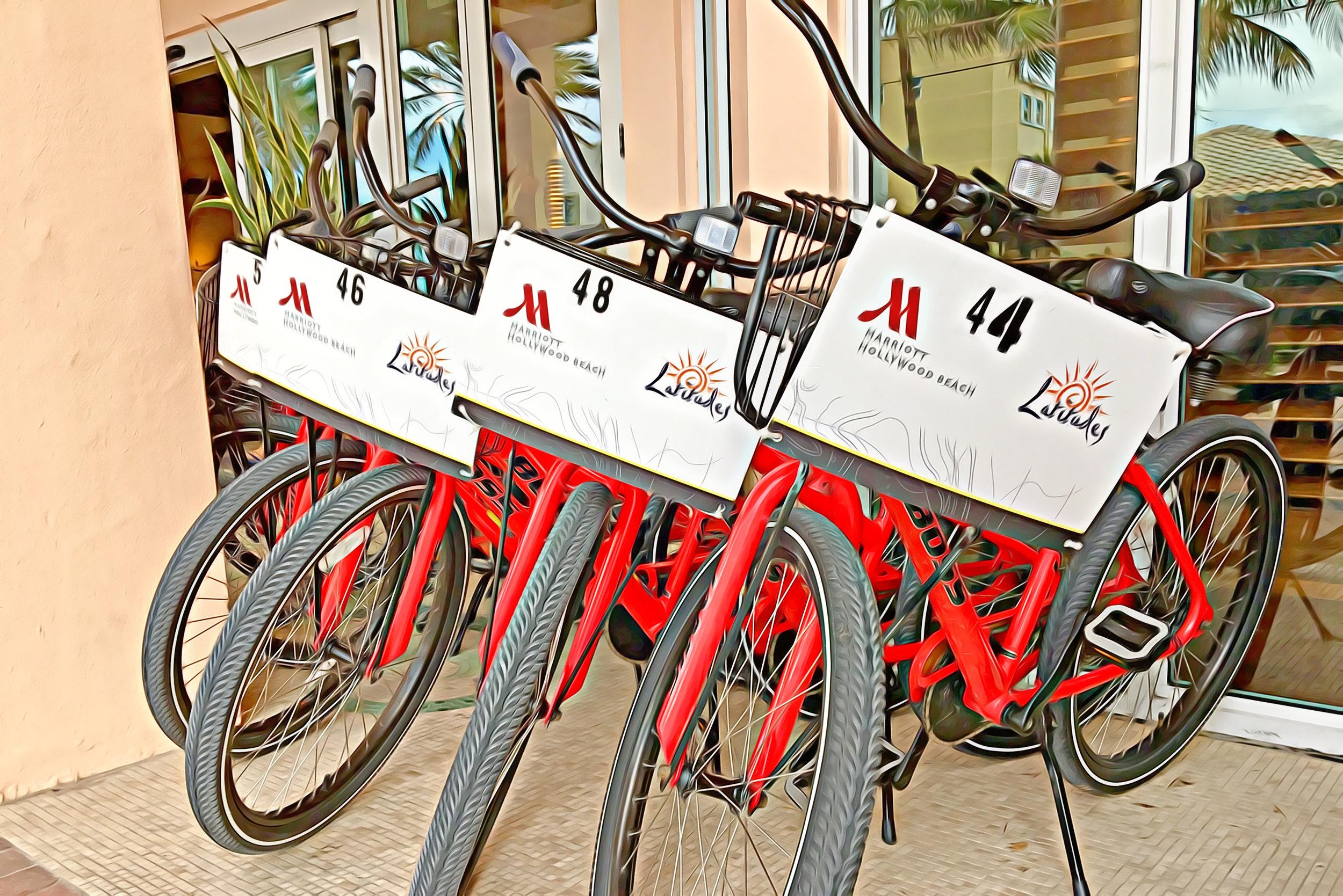Bike With Marriottpainted.jpg