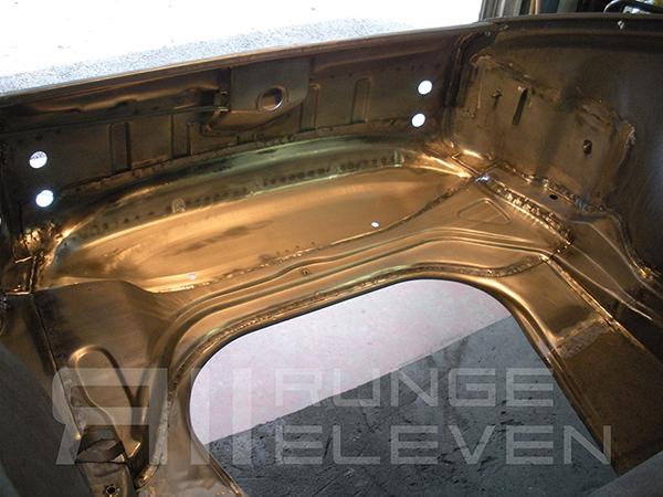PORSCHE 911 RUNGE COACHWORK CELETTE 11.jpg