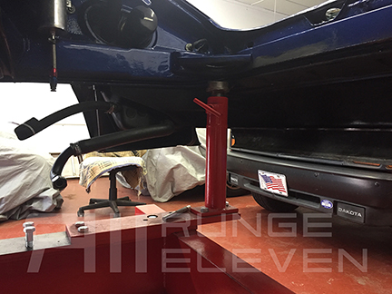 Porsche 911 Runge Coachwork Celette 3.jpg