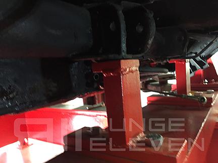 Porsche 911 Runge Coachwork Celette 8.jpg