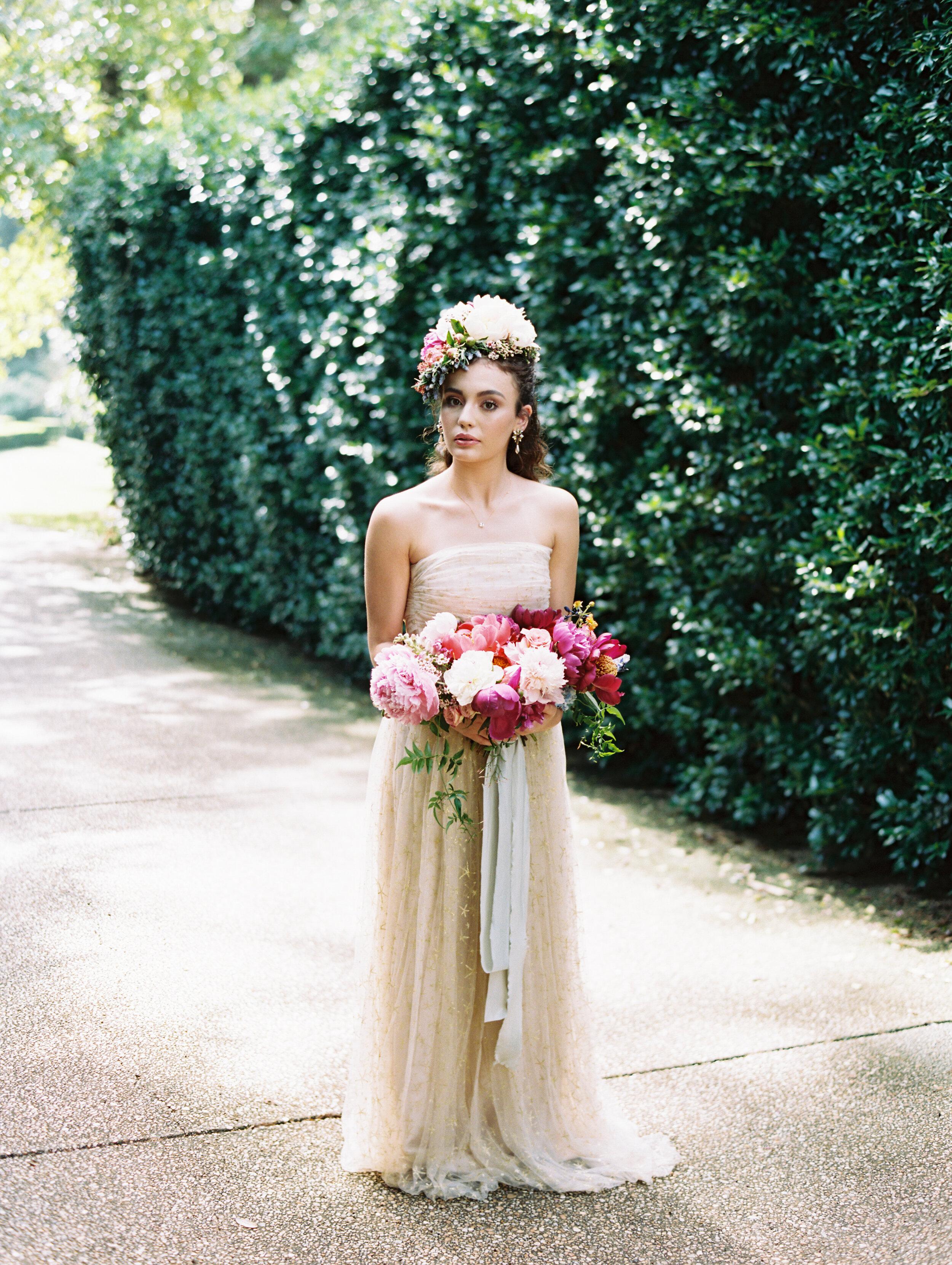 ChattanoogaFineArtWeddingPhotographer_AbigailLewisPhoto (64 of 99).jpg