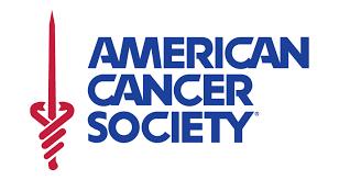 AmericanCancerSociety.png