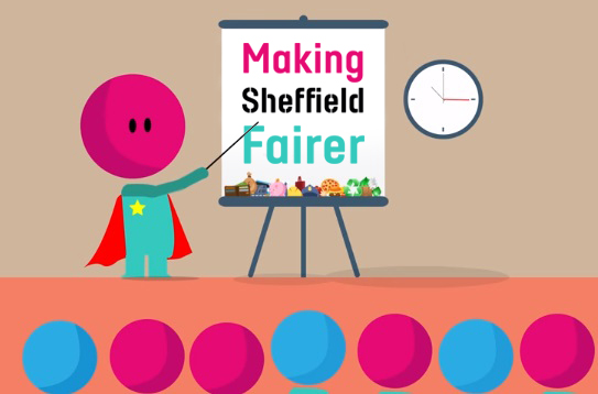 Lets talk fairness - Making Sheffield Fairer2.jpg