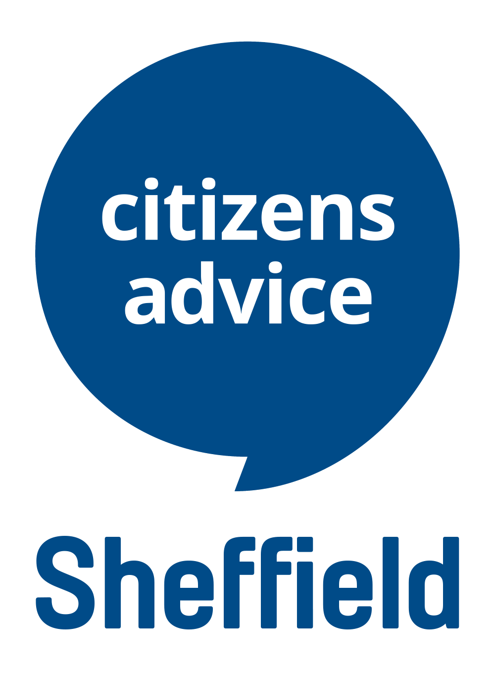 Citizens_Advice SHF.png