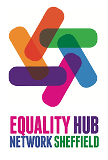 Equality Hub Network - Stacked BIG.jpg