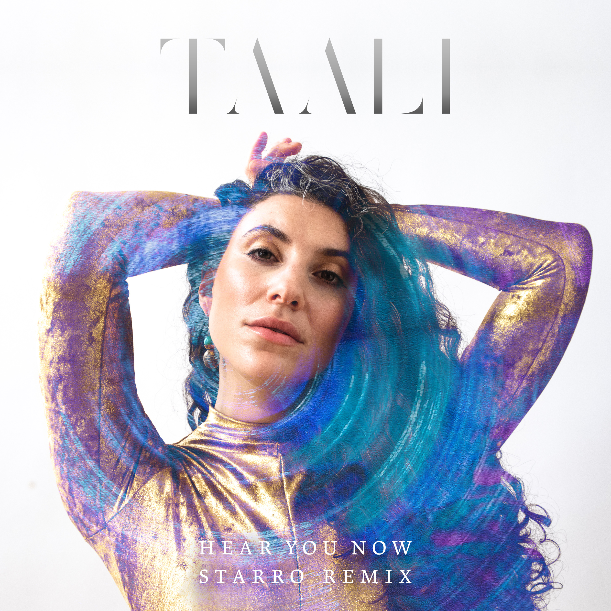 Taali - Hear You Now - starRo Remix.jpg