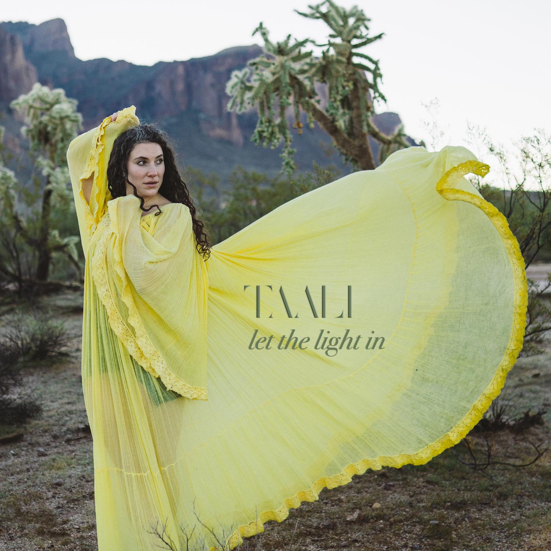 Taali let the light in 1.jpg