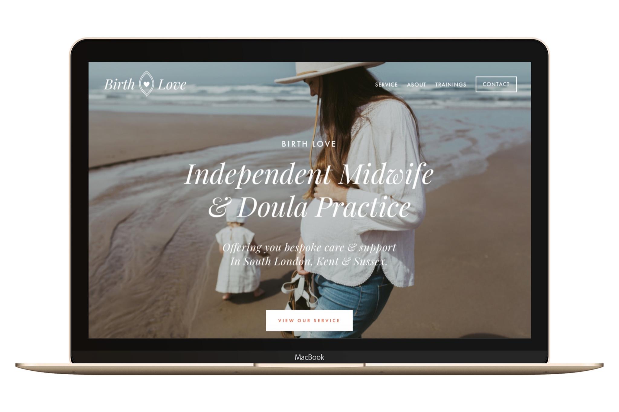 Birth+Love+Freya+Rose+Tanner+Squarespace+Website+Designer+2.jpg