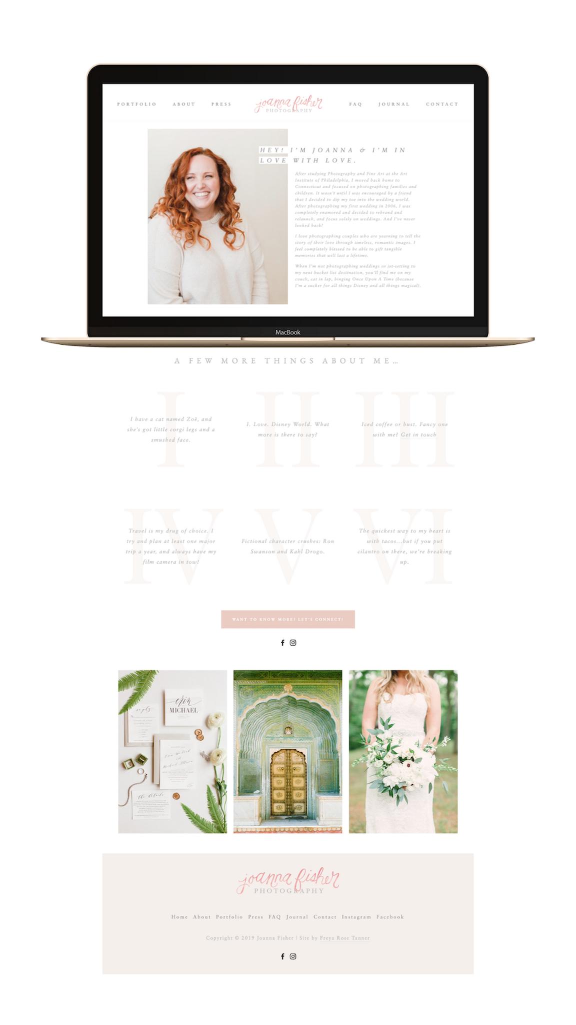 Joanna+fisher+squarespace+website+designer+Freya+Rose+Tanner.jpg