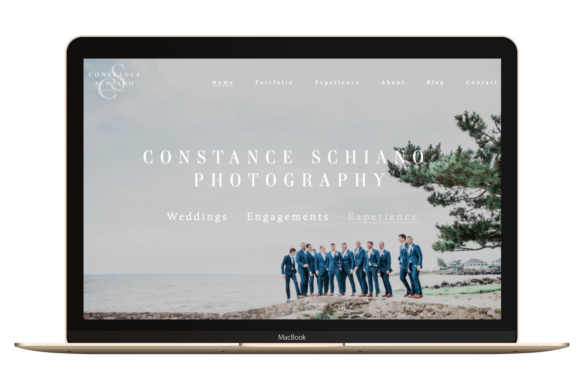 constance+schiano+squarespace+website+designer+Freya+Rose+Tanner.jpg