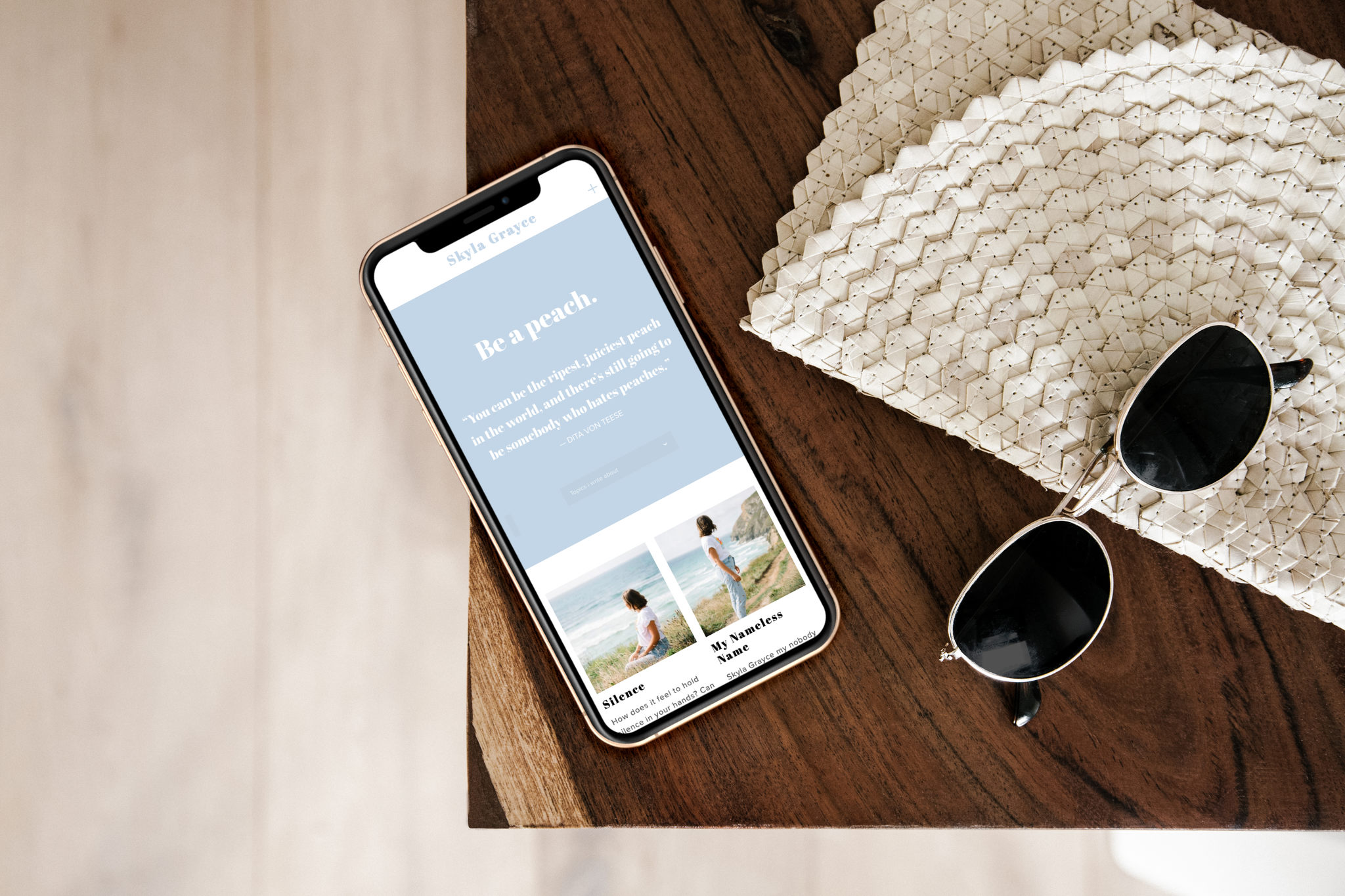 Skyla Grayce Website Design by Freya Rose Tanner 4.jpg