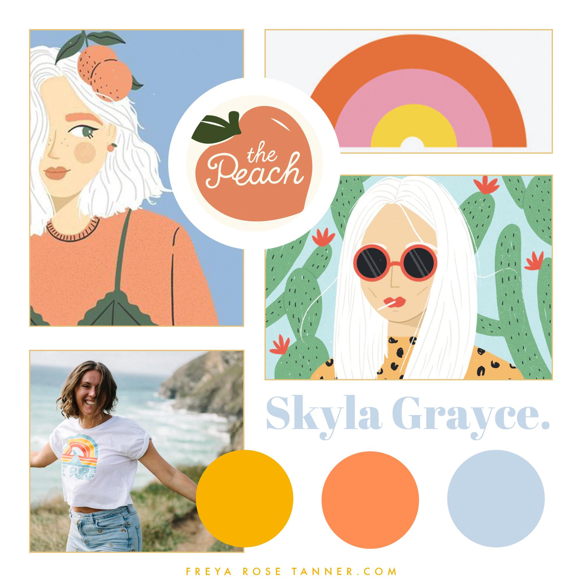 Skyla Grayce Moodboard.jpg
