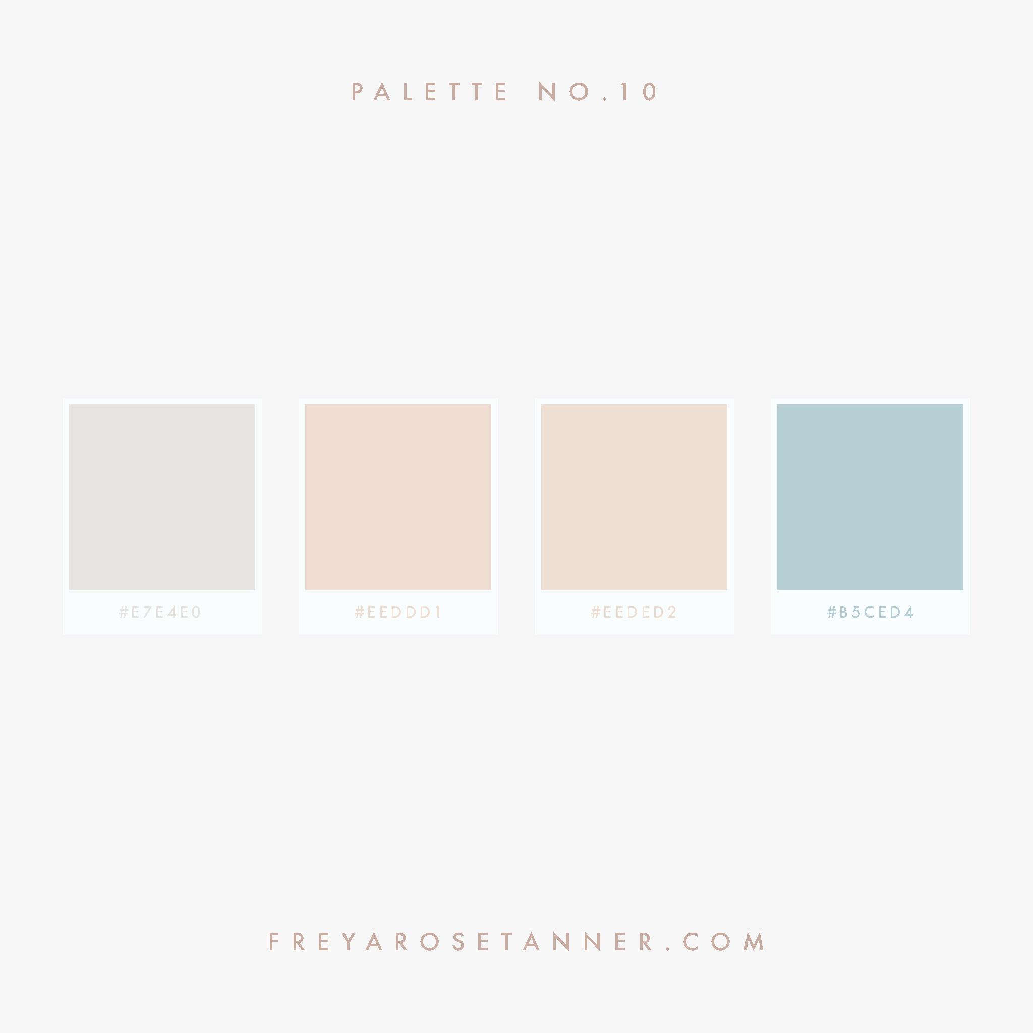 palette no.10.jpg