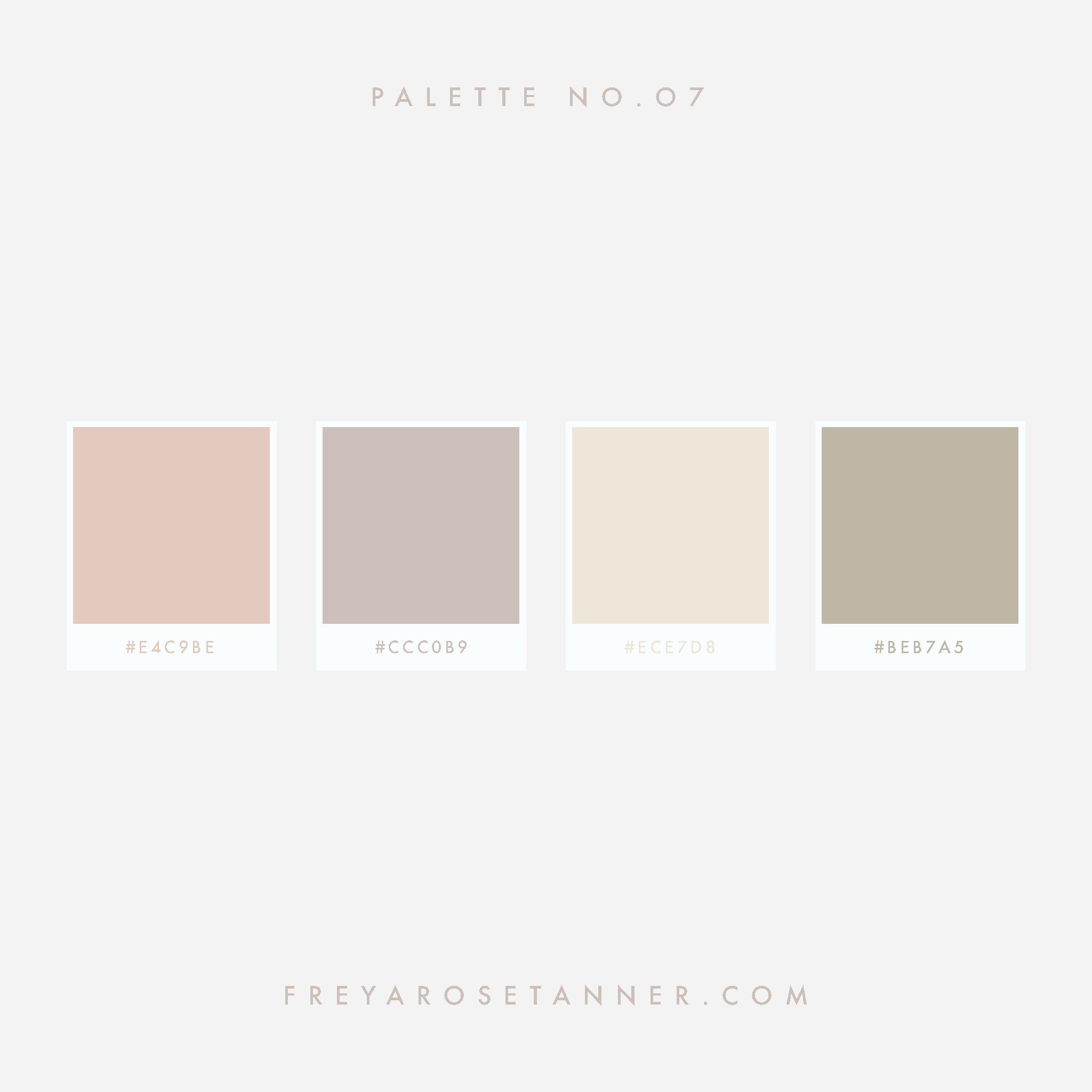 palette no.07.jpg