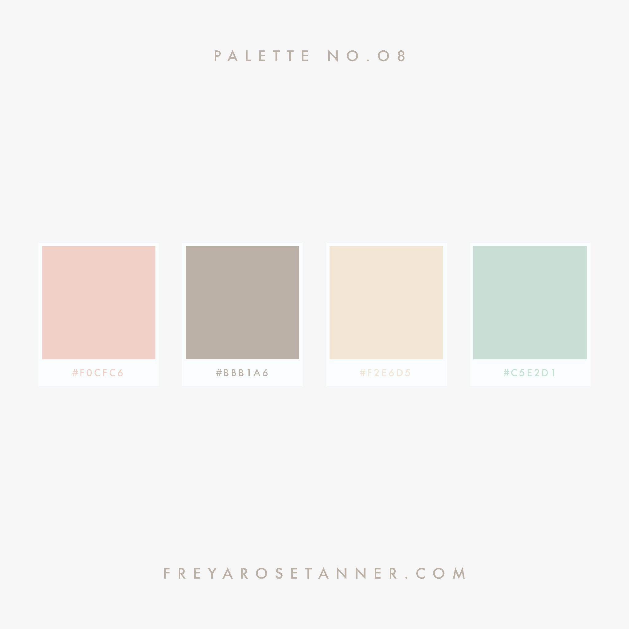 palette no.08.jpg