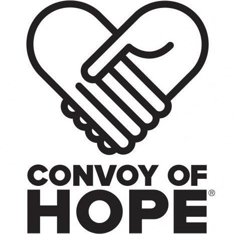 Convoy-Of-Hope-1.jpg