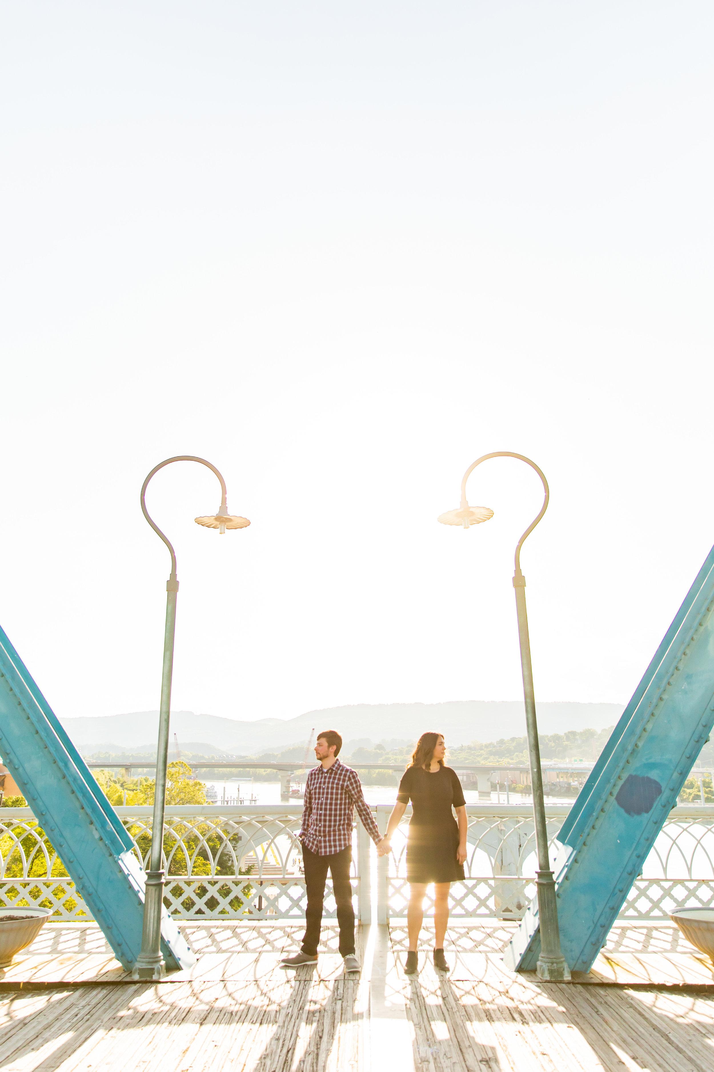 Engagement-017.jpg