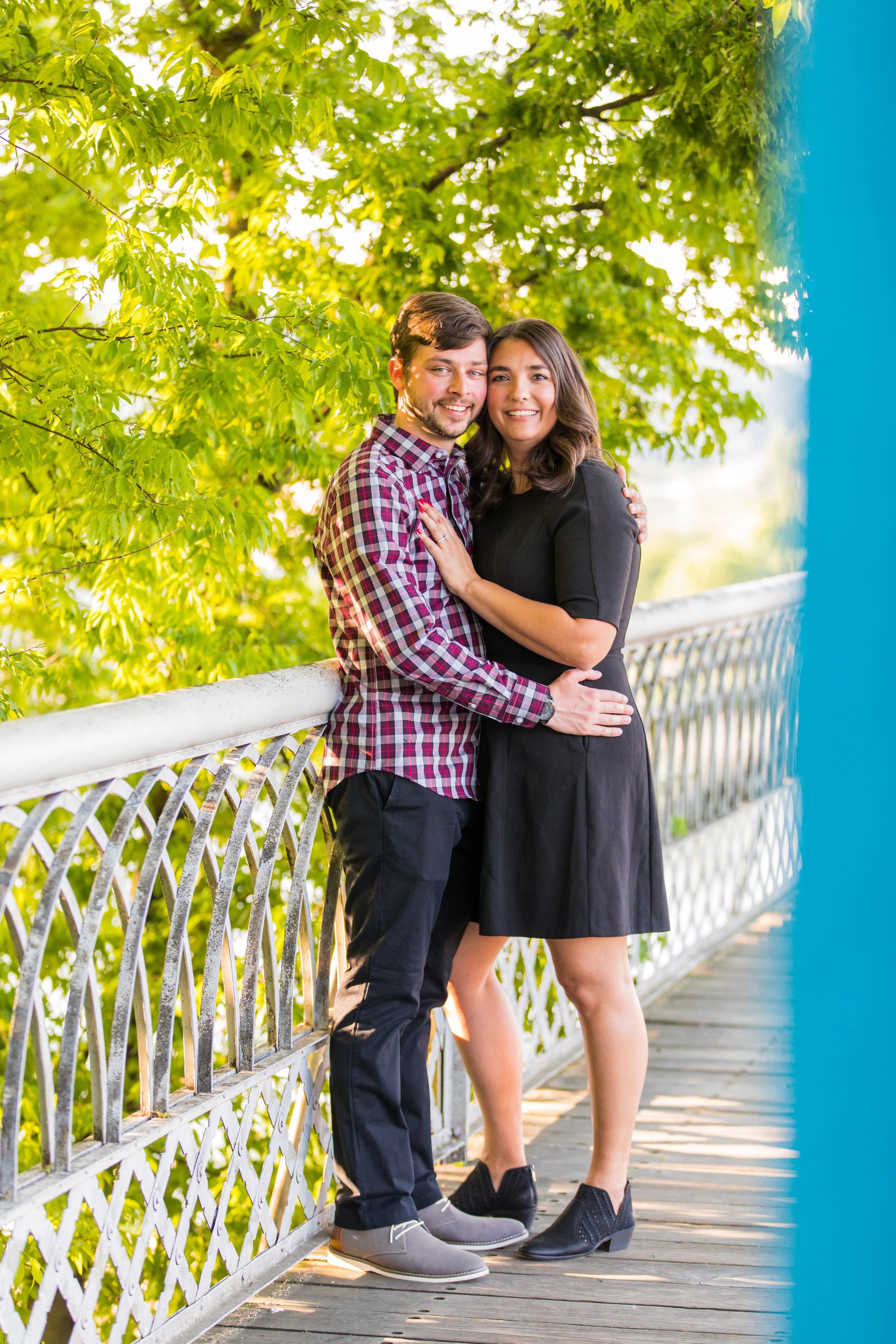Engagement-043.jpg
