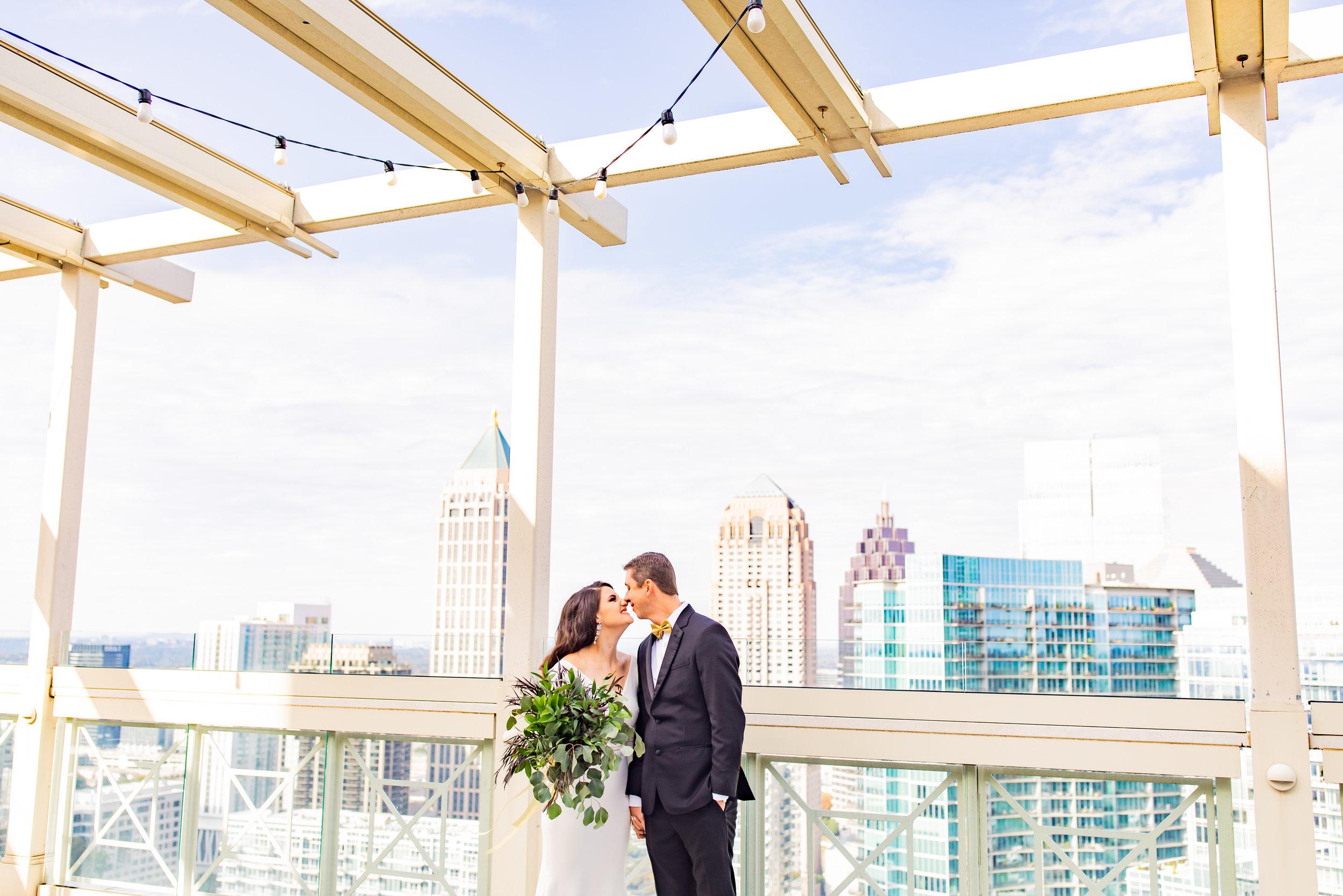 Wedding_Atlanta_Emily_Lester_Photography-93.jpg