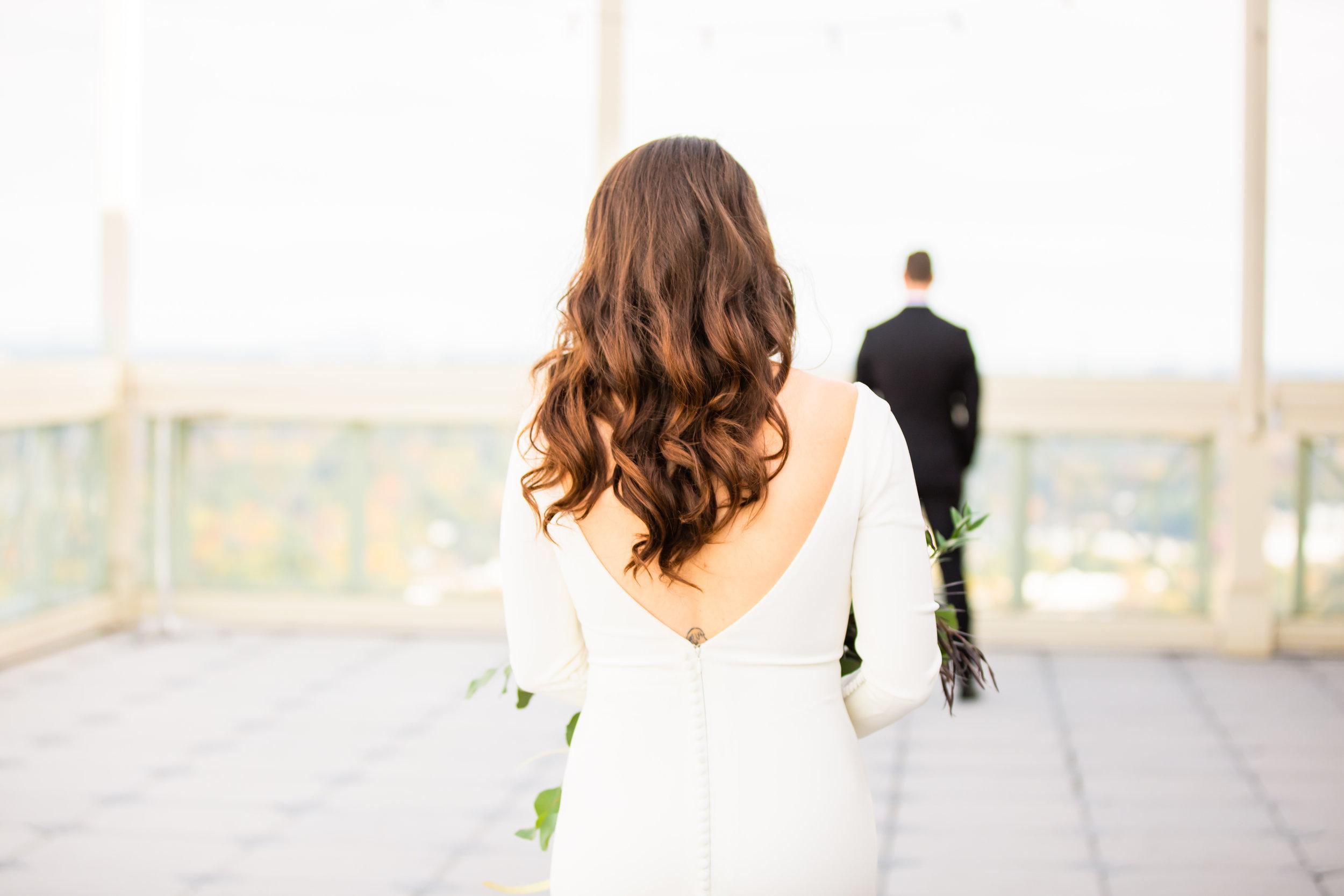 Wedding_Atlanta_Emily_Lester_Photography-1029.jpg