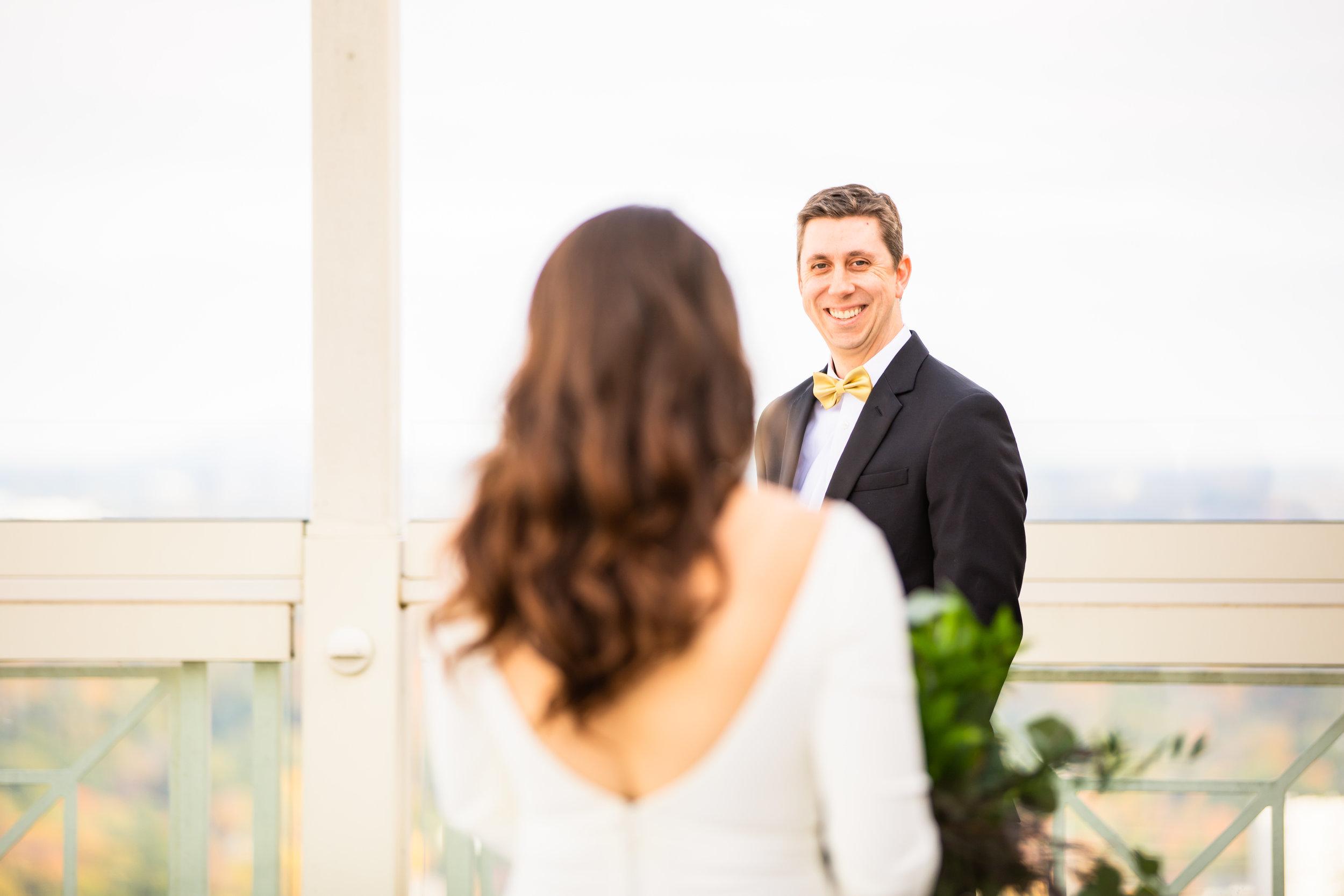 Wedding_Atlanta_Emily_Lester_Photography-1034.jpg