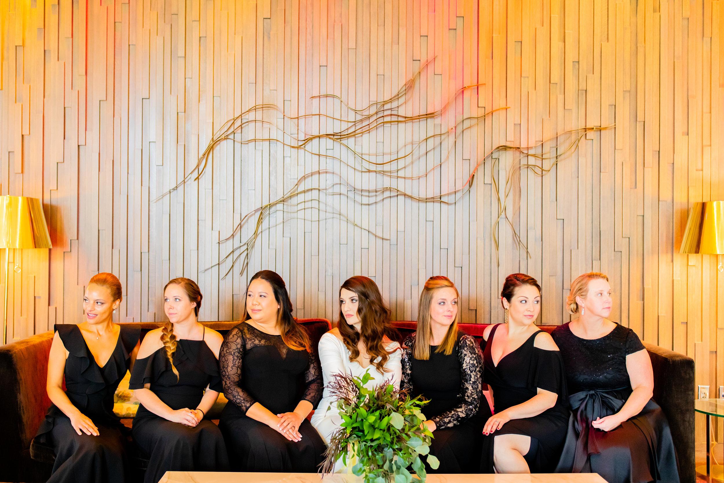 Wedding_Atlanta_Emily_Lester_Photography-234.jpg