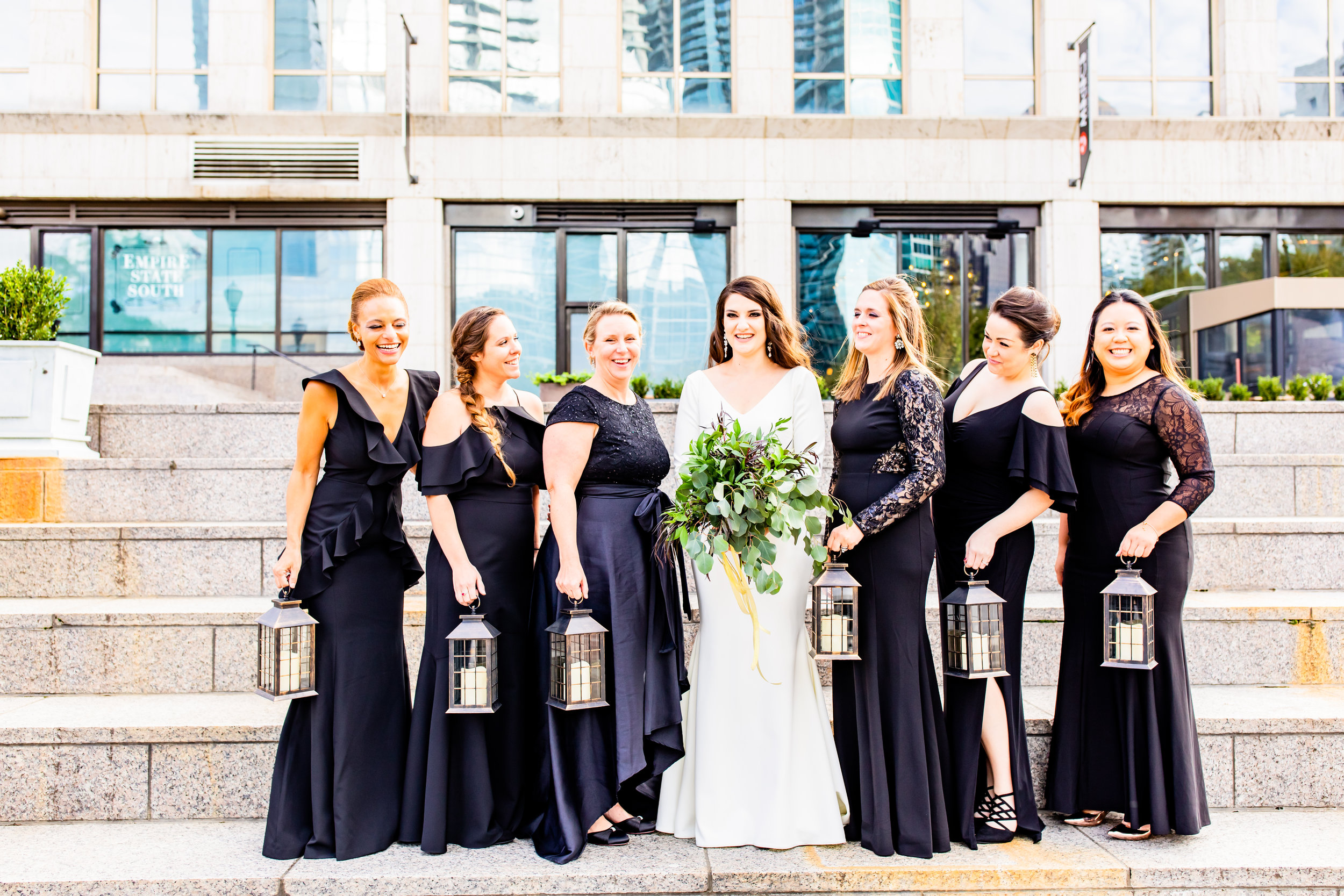 Wedding_Atlanta_Emily_Lester_Photography-283.jpg